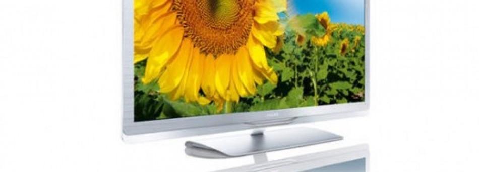 Televiseur-Econova-Philips_imageWidth560